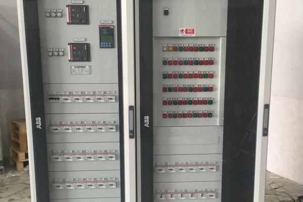 742EA32F5-986A-8E00-96B8-B689F384F574.jpg